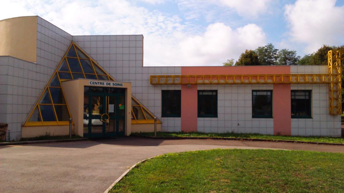 Centre de soins Cap Futur